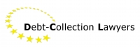 Debt-Collection-314-200-300
