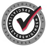 Logo_specialistenvereniging_orde