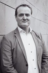 Marc Heuvelmans