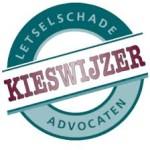 Kieswijzer_Logo