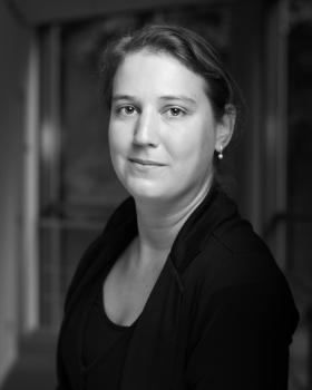 lisan-vermeer-1375-280-350-280-280-350