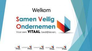 presentatie_themabijeenkomst_nieuwsbrief-page0-1