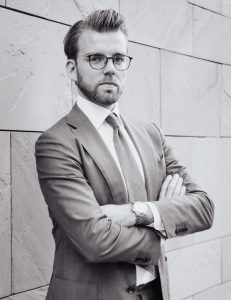Michael de Marco