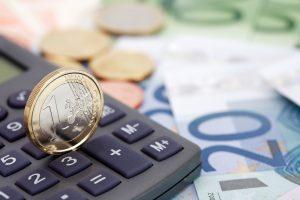 alternatieve financiering