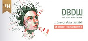 Den Bosch Data Week