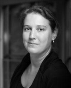 Lisan Vermeer