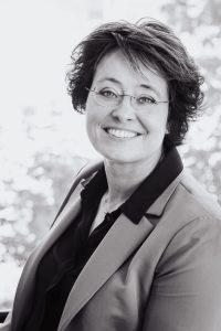 Miriam van Ruijven