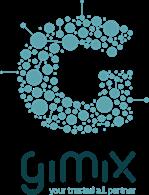 Gimix