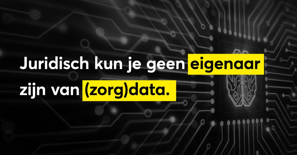 FactFriday data